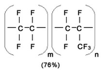 fep-chemical-formula
